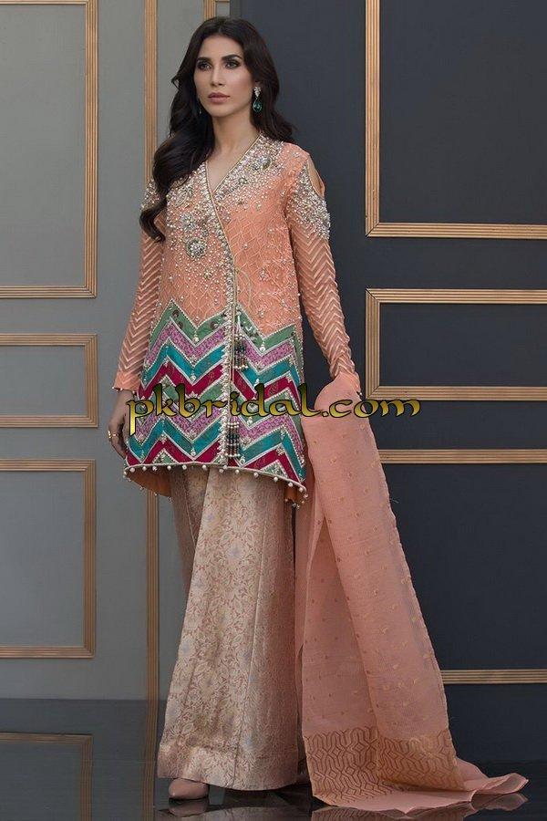 anus-abrar-festive-formal-collection-2019-1