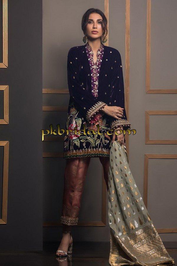 anus-abrar-festive-formal-collection-2019-13