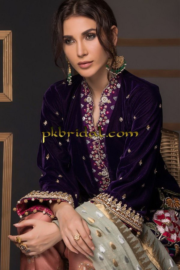 anus-abrar-festive-formal-collection-2019-14