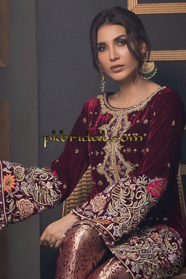 anus-abrar-festive-formal-collection-2019-16