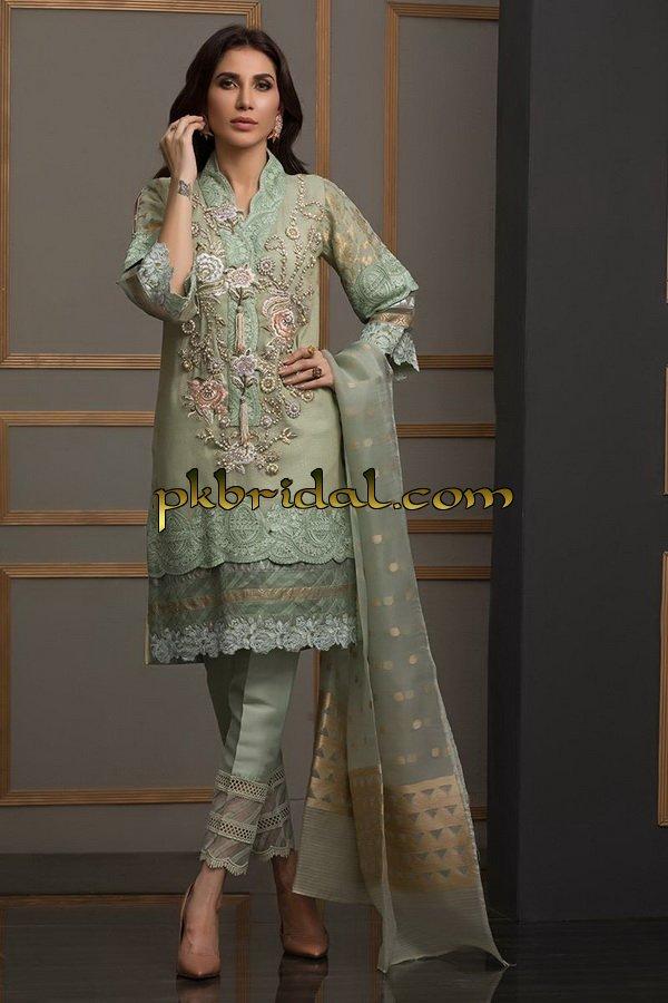 anus-abrar-festive-formal-collection-2019-3