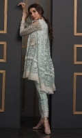 anus-abrar-festive-formal-collection-2019-10