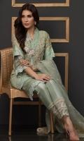anus-abrar-festive-formal-collection-2019-4