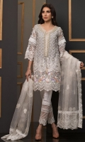 anus-abrar-festive-formal-collection-2019-5