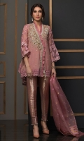 anus-abrar-festive-formal-collection-2019-7