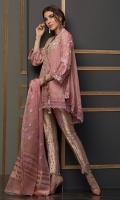 anus-abrar-festive-formal-collection-2019-8