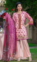 arisha-chowdary-embroidered-collection-2017-16