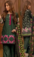 arisha-chowdary-embroidered-collection-2017-19