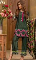 arisha-chowdary-embroidered-collection-2017-20