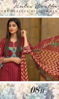 arisha-chowdary-embroidered-collection-2017-21
