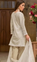 arisha-chowdary-embroidered-collection-2017-22
