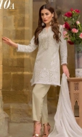 arisha-chowdary-embroidered-collection-2017-23