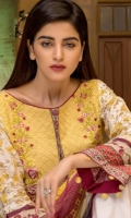 arisha-chowdary-embroidered-collection-2017-25