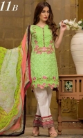 arisha-chowdary-embroidered-collection-2017-28