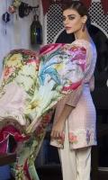 arisha-chowdary-silk-collection-2017-10