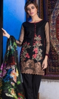 arisha-chowdary-silk-collection-2017-11
