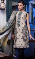 arisha-chowdary-silk-collection-2017-13