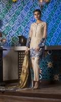 arisha-chowdary-silk-collection-2017-16