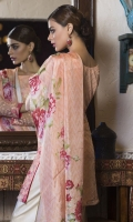 arisha-chowdary-silk-collection-2017-18