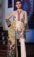 arisha-chowdary-silk-collection-2017-19