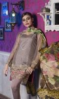 arisha-chowdary-silk-collection-2017-24