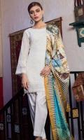 arisha-chowdary-silk-collection-2017-7