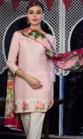 arisha-chowdary-silk-collection-2017-9