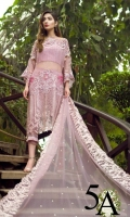 asifa-nabeel-embroidered-chiffon-collection-2017-11