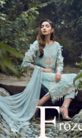 asifa-nabeel-embroidered-chiffon-collection-2017-14