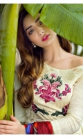 asifa-nabeel-embroidered-chiffon-collection-2017-17
