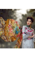 asifa-nabeel-embroidered-chiffon-collection-2017-3