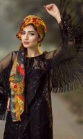 asifa-nabeel-embroidered-chiffon-collection-2017-5