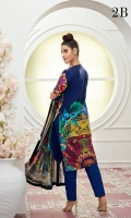 asifa-nabeel-festive-lawn-collection-2019-10