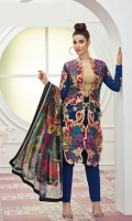 asifa-nabeel-festive-lawn-collection-2019-11