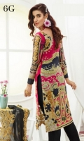 asifa-nabeel-festive-lawn-collection-2019-12