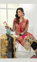 asifa-nabeel-festive-lawn-collection-2019-13
