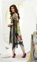 asifa-nabeel-festive-lawn-collection-2019-14