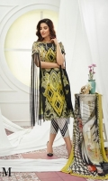 asifa-nabeel-festive-lawn-collection-2019-15