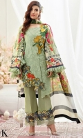 asifa-nabeel-festive-lawn-collection-2019-18