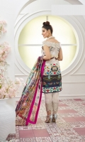 asifa-nabeel-festive-lawn-collection-2019-19