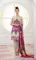 asifa-nabeel-festive-lawn-collection-2019-20