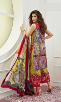 asifa-nabeel-festive-lawn-collection-2019-5