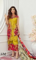 asifa-nabeel-festive-lawn-collection-2019-6