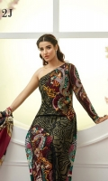 asifa-nabeel-festive-lawn-collection-2019-8