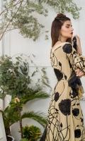 asifa-nabeel-festive-stitches-2018-9