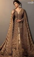 asim-jofa-bridal-collection-2018-11