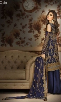 asim-jofa-embroidered-chiffon-collection-2017-17