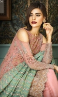 asim-jofa-embroidered-chiffon-collection-2017-21