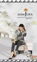 asim-jofa-premium-eid-2017-17