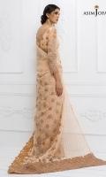 asim-jofa-luxury-chiffon-collection-2018-21